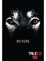 Poster True Blood  n. 39
