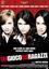 Poster Un gioco da ragazze