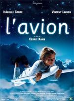 Trailer L'Avion