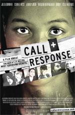 Trailer Call + Response