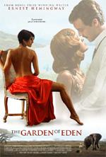 Trailer The Garden of Eden
