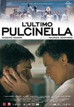 Poster L'ultimo Pulcinella  n. 0