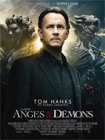 Poster Angeli e Demoni  n. 3