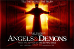 Poster Angeli e Demoni  n. 5