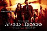 Poster Angeli e Demoni  n. 7