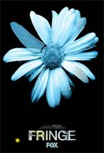 Trailer Fringe