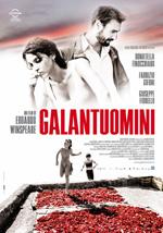 Trailer Galantuomini