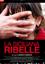 Poster La siciliana ribelle