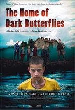 Trailer The Home of Dark Butterflies