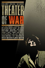 Trailer Theater of War