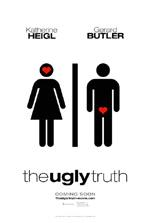 Poster La dura verità  n. 5