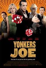 Trailer Yonkers Joe