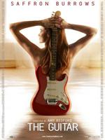 Trailer The Guitar