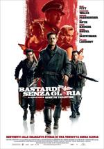 Trailer Bastardi senza gloria