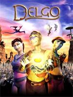 Trailer Delgo