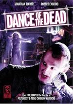 Trailer Masters of Horror: La danza dei morti