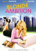 Trailer Blonde Ambition - Una bionda a New York