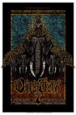 Poster Ong Bak 2 - La nascita del dragone  n. 11