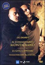 Trailer Il commissario Montalbano - La gita a Tindari