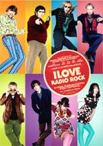 Trailer I Love Radio Rock