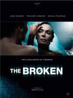 Trailer The Broken