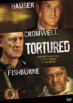 Trailer Tortured