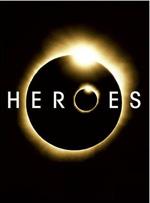 Locandina Heroes