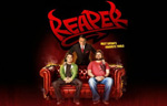 Poster Reaper - Stagione 1  n. 1