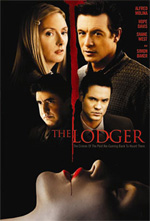Trailer The Lodger