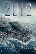 Poster 2012  n. 1