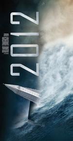 Poster 2012  n. 11