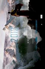 Poster 2012  n. 13