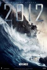 Poster 2012  n. 2