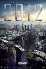 Poster 2012  n. 3