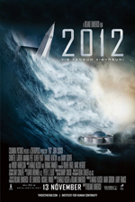 Poster 2012  n. 5