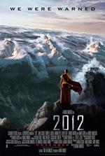 Poster 2012  n. 6