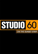 Locandina Studio 60 on the Sunset Strip