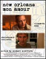 Trailer New Orleans mon amour