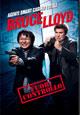Bruce e Lloyd - Fuori controllo