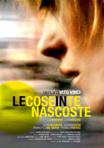 Trailer Le cose in te nascoste