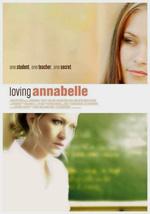 Trailer Loving Annabelle