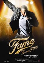 Poster Fame - Saranno famosi  n. 4