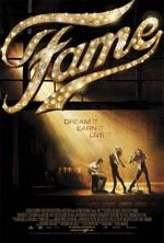Poster Fame - Saranno famosi  n. 7