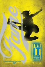 Poster Fame - Saranno famosi  n. 9