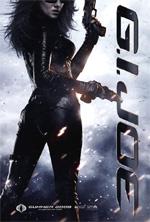 Poster G.I.Joe - La Nascita dei Cobra  n. 10