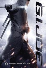 Poster G.I.Joe - La Nascita dei Cobra  n. 11