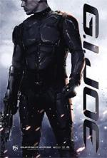 Poster G.I.Joe - La Nascita dei Cobra  n. 6
