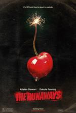 Trailer The Runaways