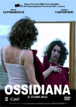 Trailer Ossidiana