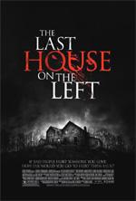 Trailer L'ultima casa a sinistra